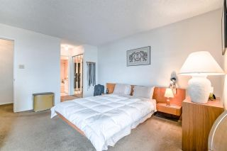 Photo 11: 1203 69 JAMIESON Court in New Westminster: Fraserview NW Condo for sale : MLS®# R2378836