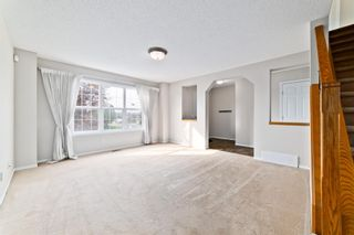 Photo 3: 371 Copperfield Heights SE in Calgary: Copperfield Detached for sale : MLS®# A1131781