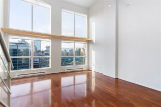 """Photo 13: 1103 933 SEYMOUR Street in Vancouver: Downtown VW Condo for sale in """"THE SPOT"""" (Vancouver West)  : MLS®# R2539934"""