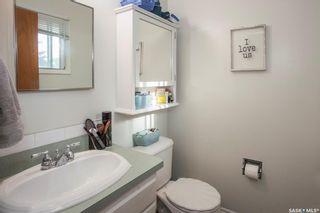 Photo 17: 123 Deborah Crescent in Saskatoon: Nutana Park Residential for sale : MLS®# SK860480