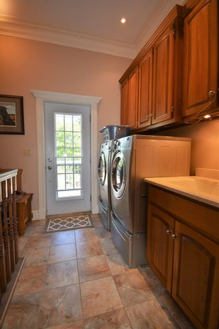 Photo 10: 5602 HIGHWAY 340 in Hassett: 401-Digby County Residential for sale (Annapolis Valley)  : MLS®# 202115522