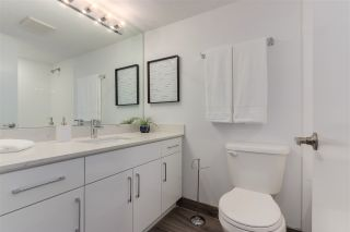 Photo 9: 203 530 NINTH STREET in New Westminster: Uptown NW Condo for sale : MLS®# R2314869