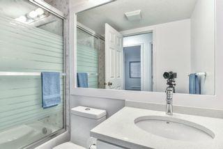 "Photo 18: 103 14377 103 Avenue in Surrey: Whalley Condo for sale in ""CLARIDGE COURT"" (North Surrey)  : MLS®# R2313054"