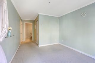 Photo 16: W206 639 W 14TH AVENUE in Vancouver: Fairview VW Condo for sale (Vancouver West)  : MLS®# R2570830