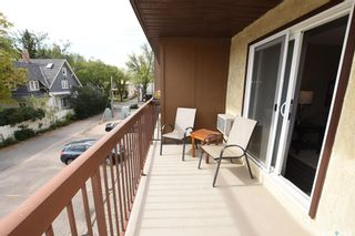 Photo 12: 205 2727 Victoria Avenue in Regina: Cathedral RG Residential for sale : MLS®# SK868416