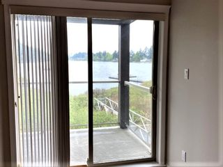 Photo 16: 205-4949 Wills Road in Nanaimo: Residential for rent