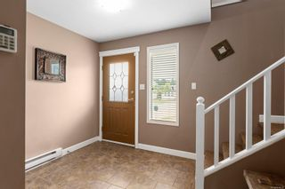 Photo 5: 2518 Nadely Cres in : Na Diver Lake House for sale (Nanaimo)  : MLS®# 878634