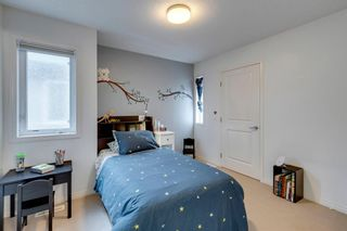 Photo 33: 1214 18 Avenue NW in Calgary: Capitol Hill Detached for sale : MLS®# A1116541