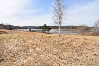 Photo 12: Lot Back road in Joggin Bridge: 401-Digby County Vacant Land for sale (Annapolis Valley)  : MLS®# 202106017