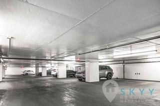 Photo 36: 10238 103 Street in Edmonton: Condo for rent