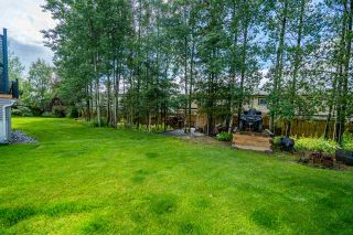Photo 31: 6767 CATHEDRAL Place in Prince George: Lafreniere House for sale (PG City South (Zone 74))  : MLS®# R2477084