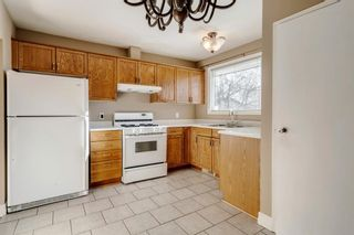 Photo 13: 4615 Fordham Crescent SE in Calgary: Forest Heights Detached for sale : MLS®# A1053573
