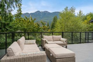 Photo 18: 42025 GOVERNMENT Road: Brackendale House for sale (Squamish)  : MLS®# R2615355