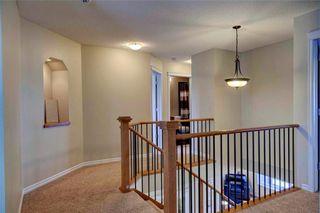 Photo 30: 736 BOULDER CREEK Drive S: Langdon House for sale : MLS®# C4139195