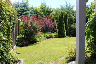 Photo 48: 269 Ivey Crescent in Cobourg: House for sale : MLS®# 277423