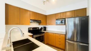 Photo 6: 618 6028 WILLINGDON Avenue in Burnaby: Metrotown Condo for sale (Burnaby South)  : MLS®# R2610955