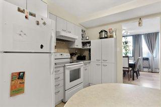 Photo 11: 902 9921 104 Street in Edmonton: Zone 12 Condo for sale : MLS®# E4257165