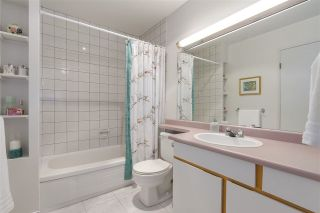 Photo 18: 31 900 W 17TH STREET in North Vancouver: Hamilton Townhouse for sale : MLS®# R2231525