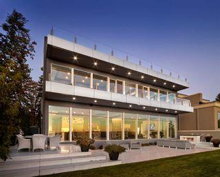 Photo 1: 8606 Saskatchewan Drive in Edmonton: Zone 15 House for sale : MLS®# E4249409