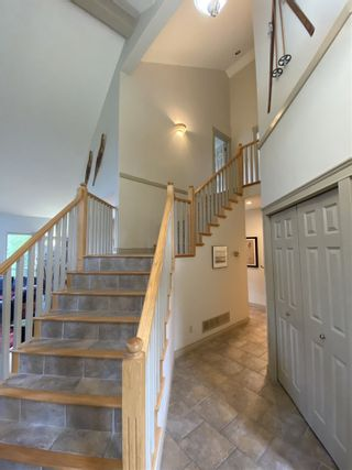 """Photo 9: 1002 PANORAMA Place in Squamish: Hospital Hill House for sale in """"Hospital Hill"""" : MLS®# R2502183"""