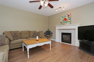 Photo 6: 6465 188A Street in Surrey: Cloverdale BC House for sale (Cloverdale)  : MLS®# R2073426