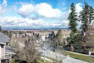Photo 23: 55 2687 158 STREET in Surrey: Grandview Surrey Townhouse for sale (South Surrey White Rock)  : MLS®# R2555297