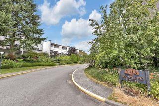 """Photo 21: 4 7335 MONTECITO Drive in Burnaby: Montecito Townhouse for sale in """"VILLA MONTECITO"""" (Burnaby North)  : MLS®# R2608704"""