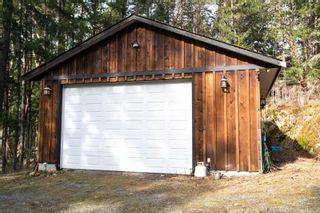 Photo 28: 2391 Damascus Rd in : ML Shawnigan House for sale (Malahat & Area)  : MLS®# 869155
