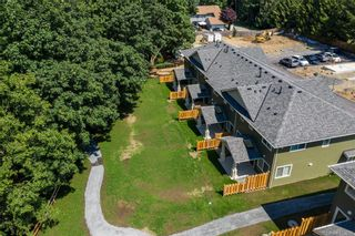 Photo 24: 104 2117 Charters Rd in Sooke: Sk Sooke Vill Core Row/Townhouse for sale : MLS®# 832036