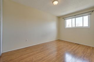 Photo 15: 506 WILLOW Court in Edmonton: Zone 20 Townhouse for sale : MLS®# E4243540