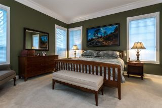 """Photo 10: 2759 170 Street in Surrey: Grandview Surrey House for sale in """"Grandview"""" (South Surrey White Rock)  : MLS®# R2124850"""