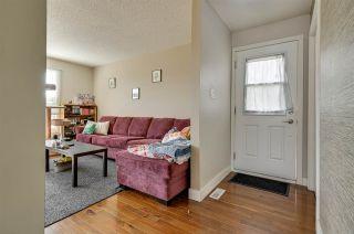 Photo 23: 15216 94 Street in Edmonton: Zone 02 House for sale : MLS®# E4239810