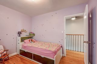 Photo 19: 264 Ryding Avenue in Toronto: Junction Area House (2-Storey) for sale (Toronto W02)  : MLS®# W4415963