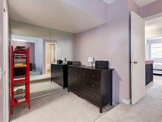 Photo 18: 7 10401 19 Street SW in Calgary: Braeside Row/Townhouse for sale : MLS®# A1106437