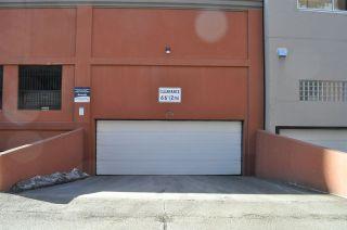 Photo 32: 1006 10303 105 Street in Edmonton: Zone 12 Condo for sale : MLS®# E4230339