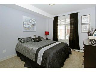Photo 19: 6301 155 SKYVIEW RANCH Way NE in Calgary: Skyview Ranch Condo for sale : MLS®# C4087585