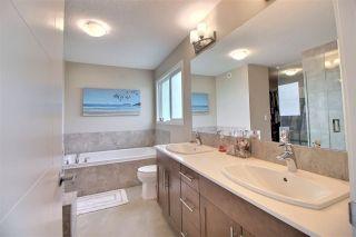 Photo 25: 2720 COLLINS Crescent in Edmonton: Zone 55 House for sale : MLS®# E4242439