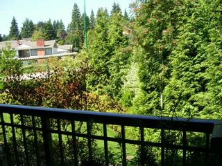 """Photo 8: 261 1100 E 29TH ST in North Vancouver: Lynn Valley Condo for sale in """"HIGHGATE"""" : MLS®# V607291"""