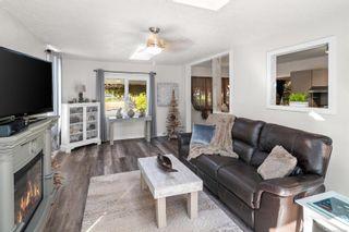 Photo 30: 1763 Marathon Lane in : Sk Whiffin Spit House for sale (Sooke)  : MLS®# 883606
