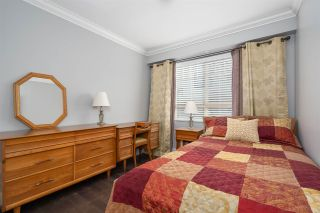 "Photo 13: 304 2959 SILVER SPRINGS Boulevard in Coquitlam: Westwood Plateau Condo for sale in ""TANTALUS"" : MLS®# R2449512"