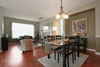 """Photo 6: 18519 64A Avenue in Surrey: Cloverdale BC House for sale in """"CLOVER VALLEY STATION"""" (Cloverdale)  : MLS®# R2026512"""