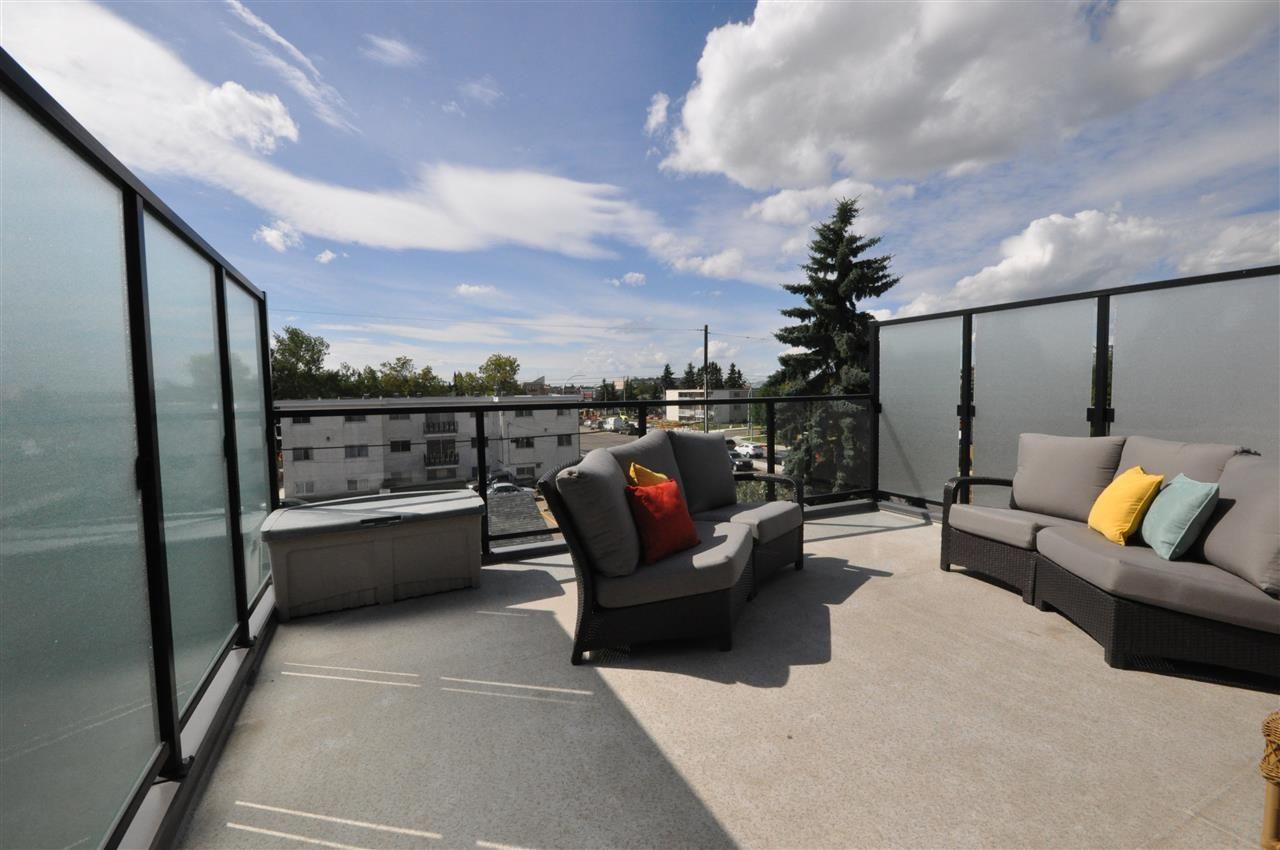 Photo 33: Photos: 11046 131 Street in Edmonton: Zone 07 House for sale : MLS®# E4235599