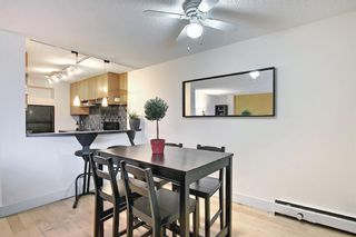 Photo 4: 606 1213 13 Avenue SW in Calgary: Beltline Apartment for sale : MLS®# A1080886