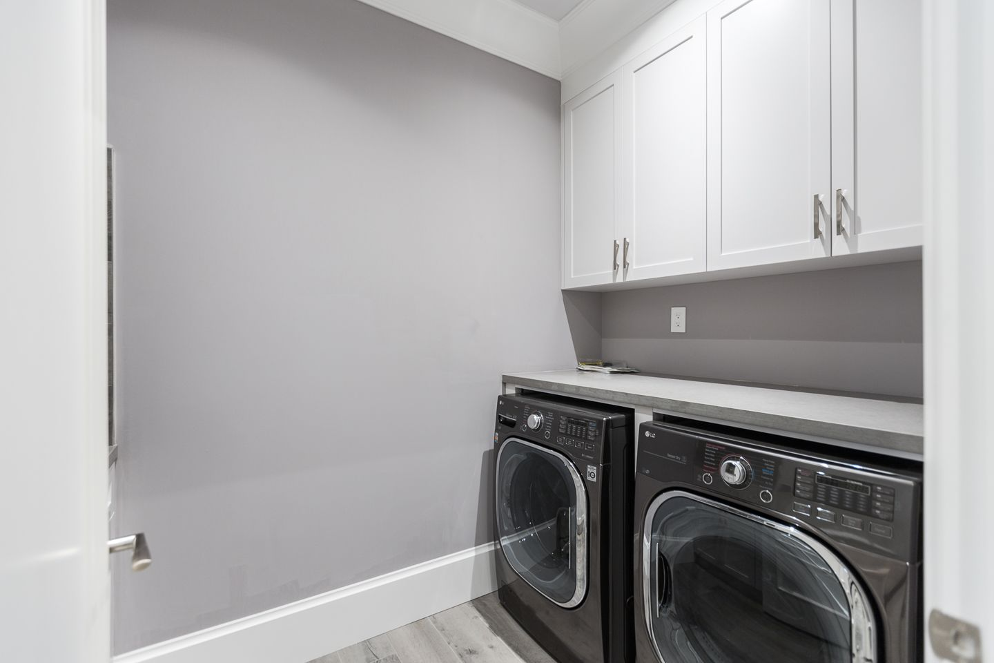 Photo 39: Photos: 1744 WEST 61ST AVE in VANCOUVER: South Granville House for sale (Vancouver West)  : MLS®# R2546980