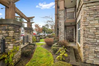 """Photo 19: 114 10237 133 Street in Surrey: Whalley Condo for sale in """"ETHICAL GARDENS"""" (North Surrey)  : MLS®# R2541521"""