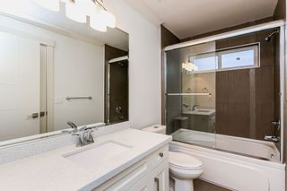 """Photo 16: 720 RODERICK Avenue in Coquitlam: Coquitlam West House for sale in """"S"""" : MLS®# V1137900"""