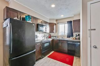Photo 5: 168 Dover Meadow Close SE in Calgary: Dover Detached for sale : MLS®# A1082428