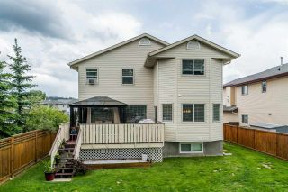 Photo 20: 4541 OTWAY Road in Prince George: Heritage House for sale (PG City West (Zone 71))  : MLS®# R2349148