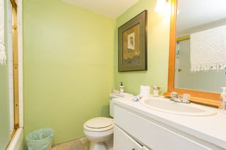 Photo 7: 1440 E 1 Avenue in Vancouver: Grandview Woodland House for sale (Vancouver East)  : MLS®# R2533785