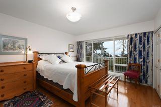 Photo 8: 5002 Georgia Park Terr in : SE Cordova Bay House for sale (Saanich East)  : MLS®# 867443